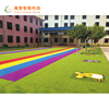 Residences Artificial Grass Synthetic Grass For