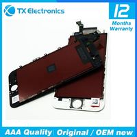 Wholesale for iphone6 original lcd,replacement digitizer for iphone 4