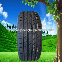 good quality family 14 inch car tire