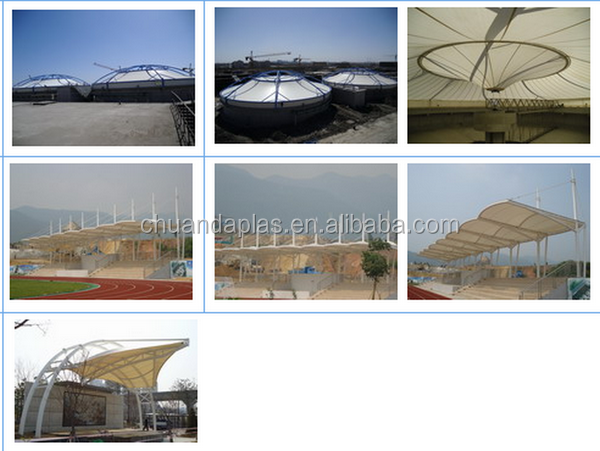 Alibaba express wholesale ptfe membrane products imported from china