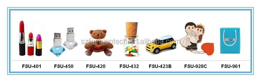 Wood USB Pen drive with customized logo