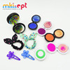 New item cosmetic kids make up beauty set toys for sale