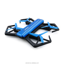 JJRC H43WH WIFI FPV With 720P Camera High Hold Mode Foldable Arm RC Quadcopter Drone Helicopter Toys