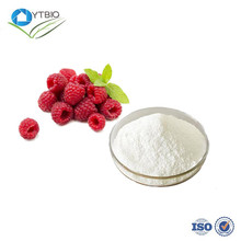 100% Natural Organic Raspberry extract Raspberry ketone for weight loss 98%;4%