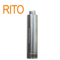 RT-1395/Push Button Spindles/ Dental Handpiece Spindle