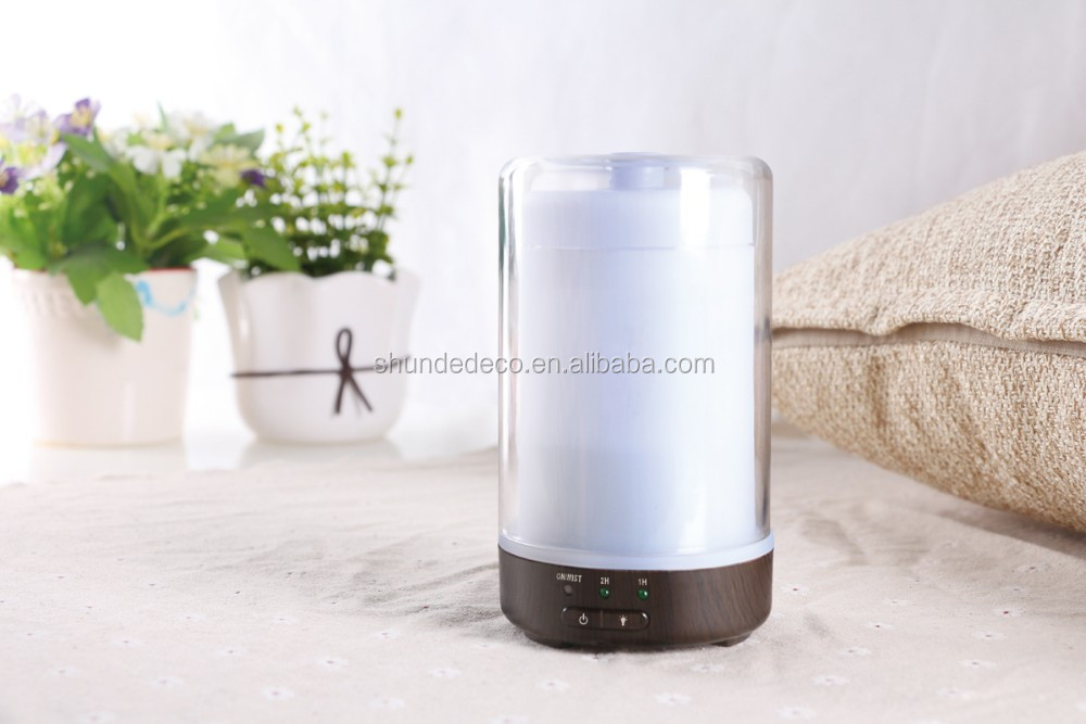 Walmart Electric Oil Diffuser ~ Easy job aromatherapy diffuser walmart ml for usa buy