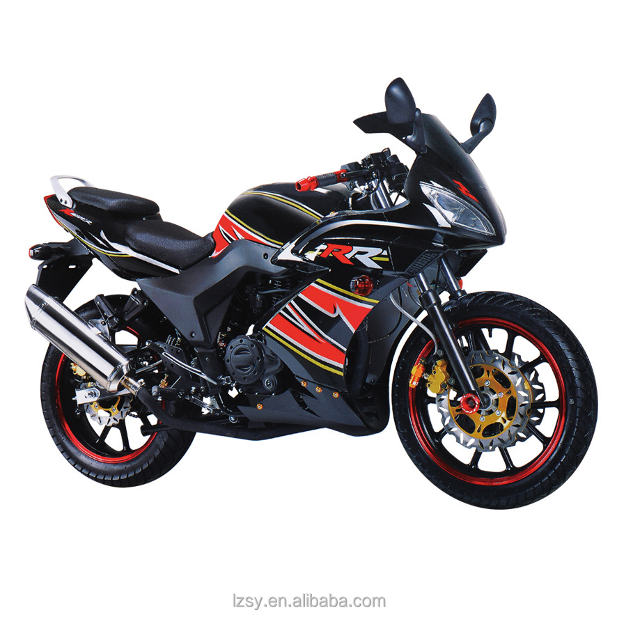 motorcycle price thailand racing motorcycle 250cc 150cc price (SY150)