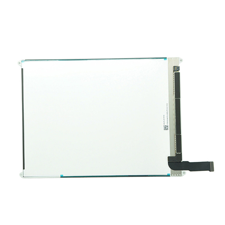 Replacement Screen For Apple iPad mini with IC Digitizer Touch Glass