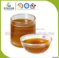 used cooking oil /factory price from china