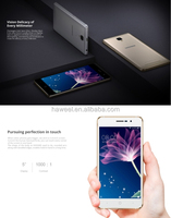 Lowest Price mobile phone Special Discount DOOGEE X10 Android phone Dual SIM Cell phone