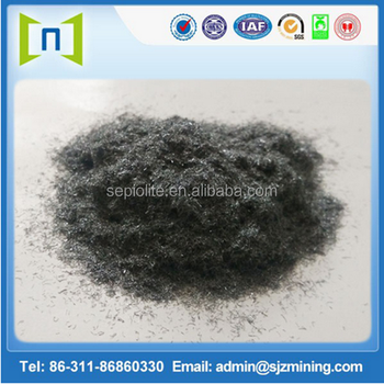 Stainless concrete steel fiber price