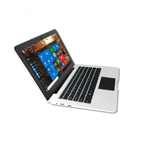 China Supply 1 2kg 10mm Laptop
