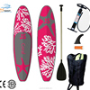 Paddle Board Inflatable SUP Surf Board