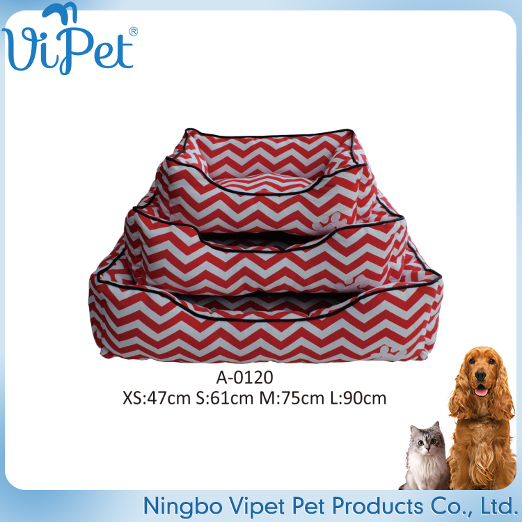 Wholesale cheap bed pet,Multi fleece style luxury pet dog bed wholesale, available dogs pet bed