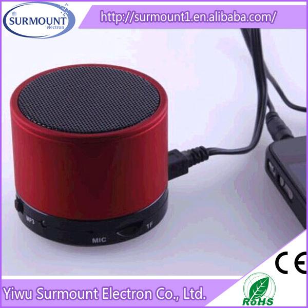 beats s10 bluetooth speaker manual