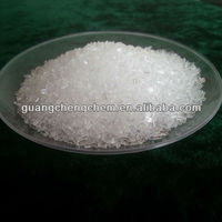 China Magnesium Sulfate heptahydrate mgso4 7h2o