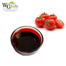 Factory direct lycopene powder and oil for skin care