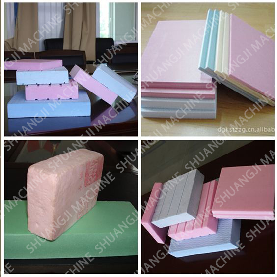 Extruded Polystyrene Insulation Board Buy Extruded Polystyrene Insulation Board Extruded