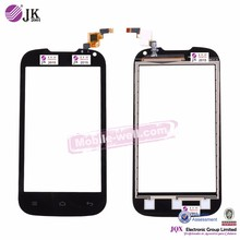 Spare parts touch screen for Bmobile AX680,digitizer for Bmobile AX680