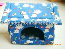 china wholesale dog toy cages