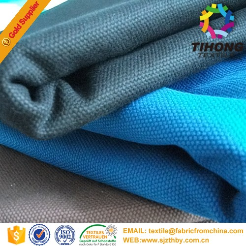 2017 new pattern100 polyester 300D*300D oxford flame retardant coated fabric