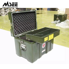 Medical box Wonderful Safety Equipment Case Medical box Metal Tool Box