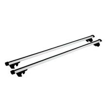 Universal car roof rack roof crossbar for sale