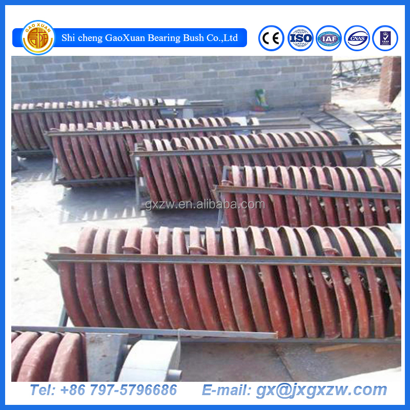 Ore Separating Gravity Machine, Iron Ore Spiral Chute Gravity Equipment For sales