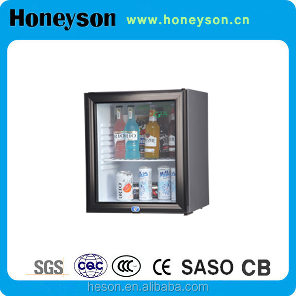 Honeyson profession absorption minibar equipment hotels