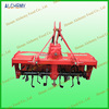 /product-detail/high-quality-agricultural-italy-rotary-tiller-in-china-60520234578.html