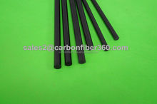 Tangxia cfrp high quality carbon mild black steel ms wire rod factory
