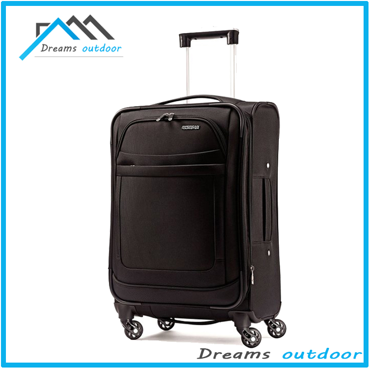 luggage trolley bag marilyn monroe suitcase bubble luggage bag president luggage bag