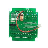 China Supplier PCB Design For Mini