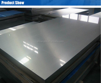 2219 Aluminium alloy sheet