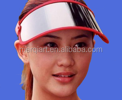 Sumer UV Protection Cheap Sun Visor hat