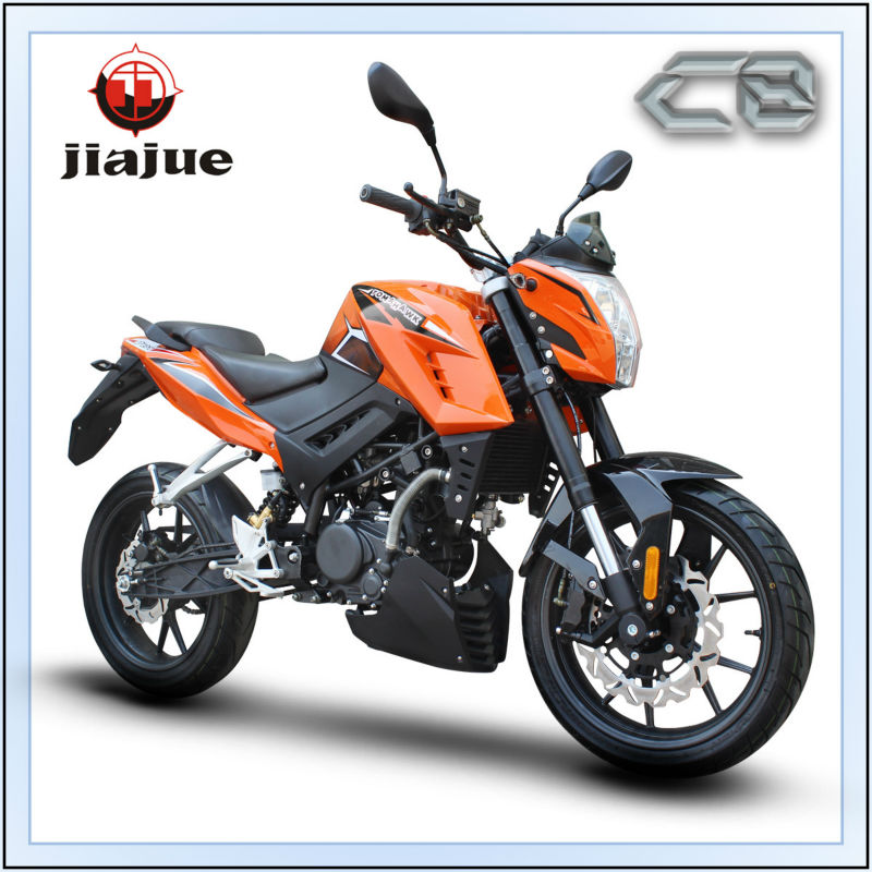 Racing sport Bike <strong>KTM</strong> Duke Style <strong>50CC</strong> 125CC 300CC