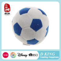 Cheap price hot sale chinese manufacturers educational kids toy