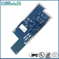 PCB electronics creation / PCB manufacturing