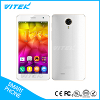 Android phone with long battery life dual sim card support auto smartphone