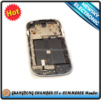 Wholesale Factory Price Lcd For Samsung Galaxy S5 Phone Mobile