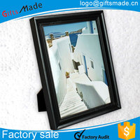 36x48 hollow baby mexican wood picture frame/chinese style wood carved picture frame