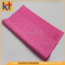 Yiwu best quality hot-sale promotional envelope disposable packaging film.perforated food packaging film