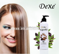 New trends 2016 dexe best selling products natural hair care recipes for keratin hair treatment