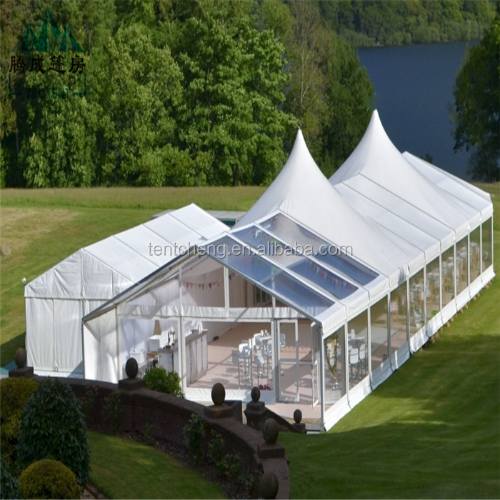 2017 Tents Wedding Decoration Marquee Tents From China Suppliers