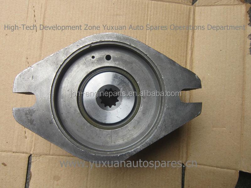 Cummins c l adapter hydraulic pump 3939962 view cumminsc for Hydraulic pump motor adapter