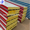 Excellent Agricultural Insulation Rock Wool for Planting/Rockwool Hydroponic Cube