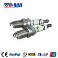 first class china torch K6TJC spark plug for TOYOTA SV33 3S-FE equals to denso IK20 spark plug