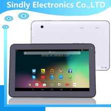 10 Inch Tablet PC Android4.4 Allwinner A83T Octa Core Tablet Android