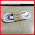 Original High Quality Micro USB to USB Data Cable for Galaxy S4 S3