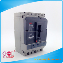 NS-160N 3 phase air circuit breaker